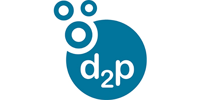 d2p-logo-new-color