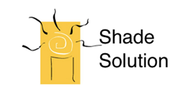 shade-solution
