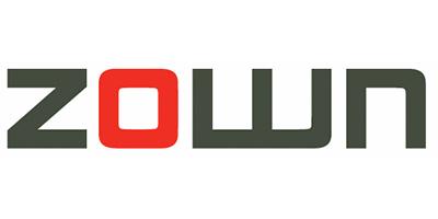 zown_logo