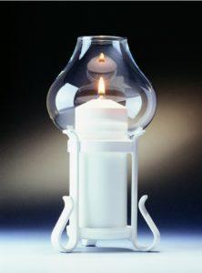 Candola Miracle Table Lamp Sycro Distribution