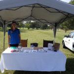 FEDHASA Golf day