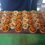 Appetite Fest 2018 Filigrano
