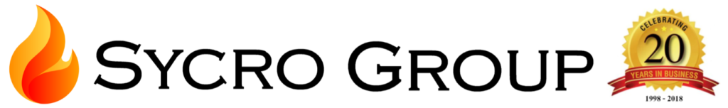 sycro Group logo