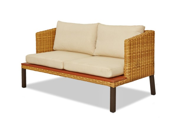Comfort 2 Seater