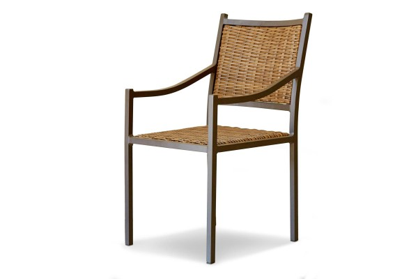 King Dining Carver Chair