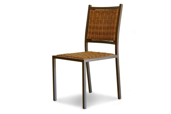King Dining Chair