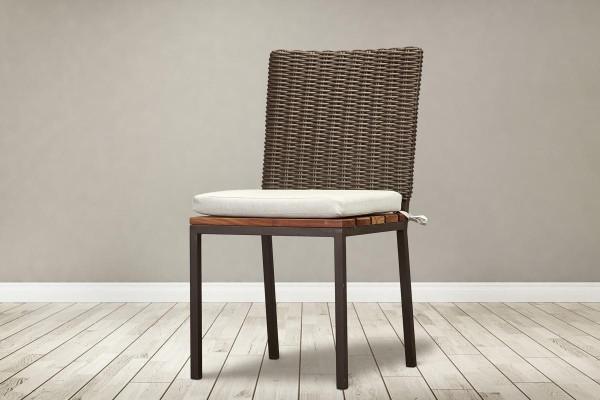 Makhaya Dining Chair