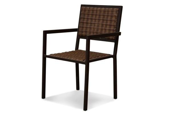 Milkwood Chair