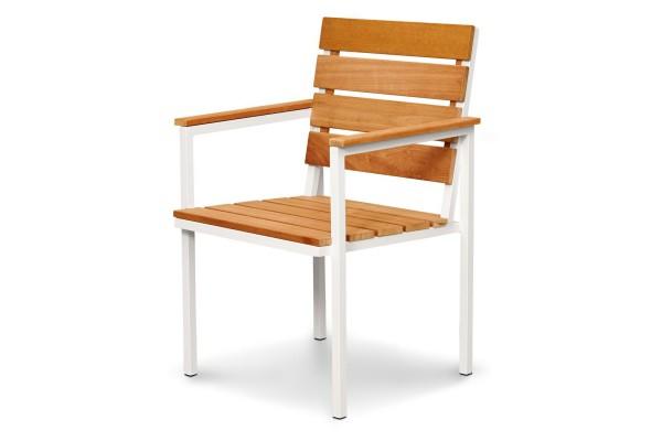 Origin Carver Chair