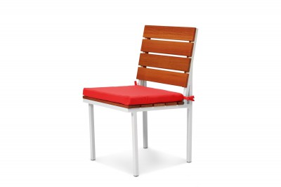 Origin Dining Chair