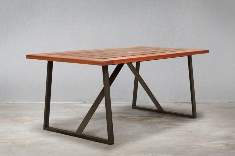 Rhino Dining Table