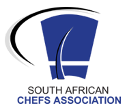 south african chefs association logo