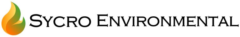 Sycro Environmental Flame