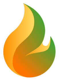 sycro environmental flame lrg