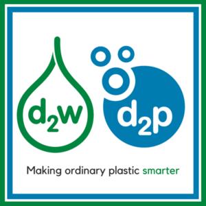d2w d2p logo