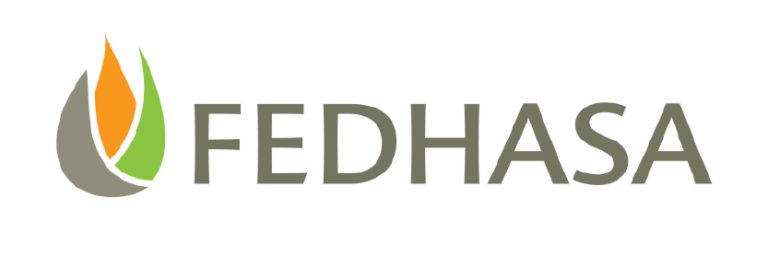 fedhasa logo