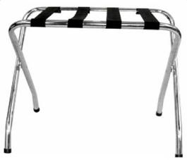 luggage-rack