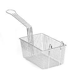 Chip Basket