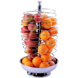 Fruit Dispensers