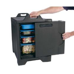 Insulated Food Server