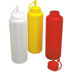 Plastic Dispensers