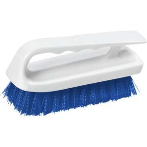 Polyester Brushes - Assorted