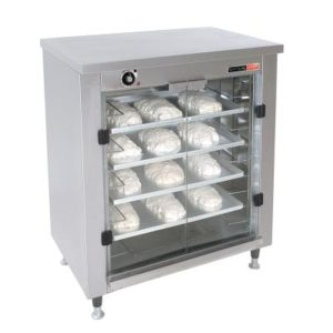 Prover Oven