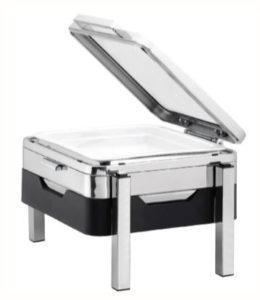 T Collection Rec Chafer Stand